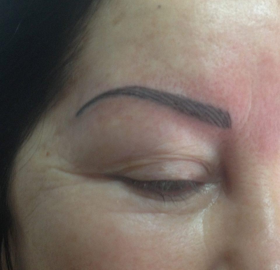 makijaż permanentny salon kosmetyczny arkesia rumia